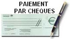 logo-cheque.png